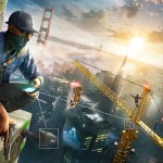watch_dogs_2_game-wide