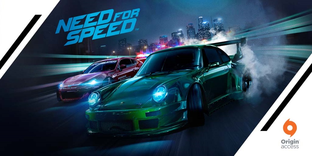 TRY-THE-PC-VERSION-OF-NEED-FOR-SPEED-NOW-WITH-THE-ORIGIN-ACCESS-PLAY-FIRST-TRIAL